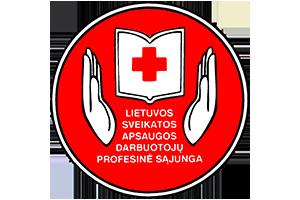 Lietuvos sveikatos apsaugos darbuotojų profesinė sąjunga